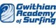 Gwithian surf academy
